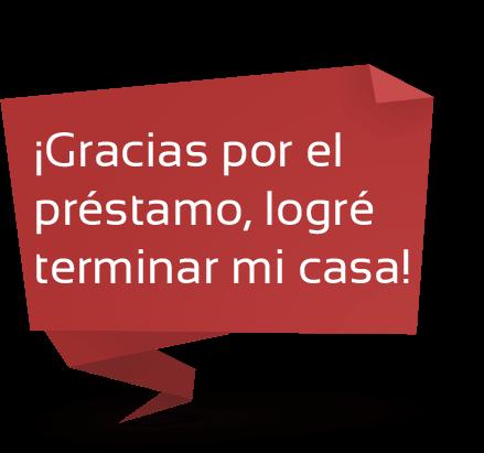 Prestamos hipotecarios itau py blog for Oficina kutxabank barcelona